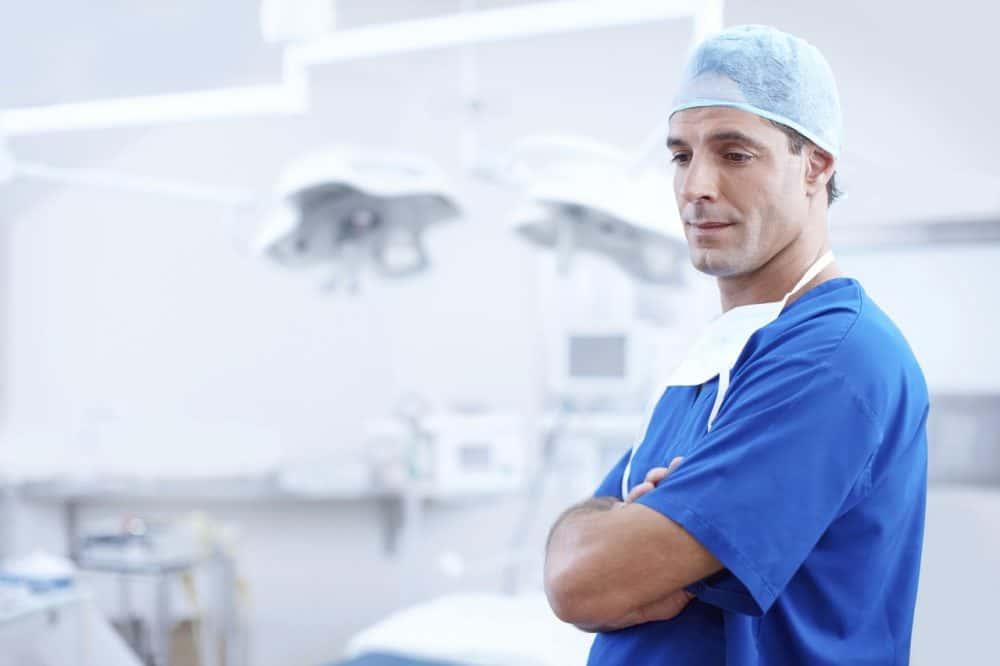 servicios de secretariado para doctores