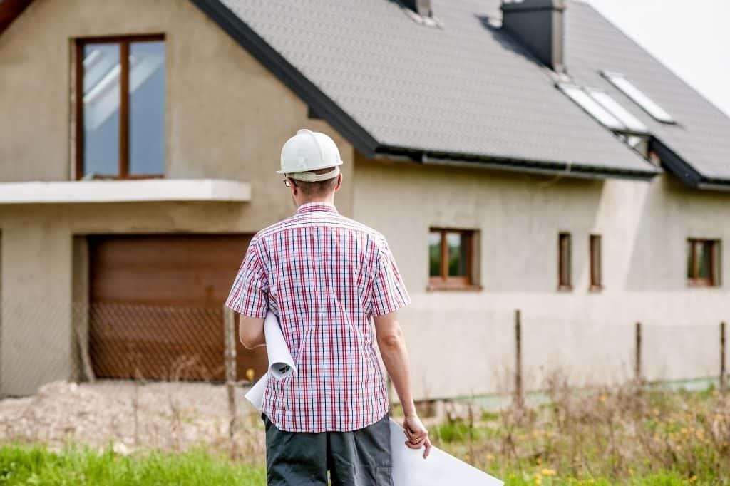 Consejos de marketing para agentes inmobiliarios