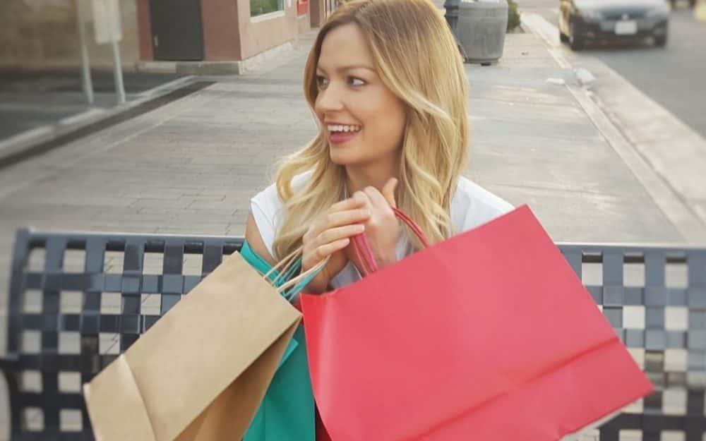pedidos y compras online