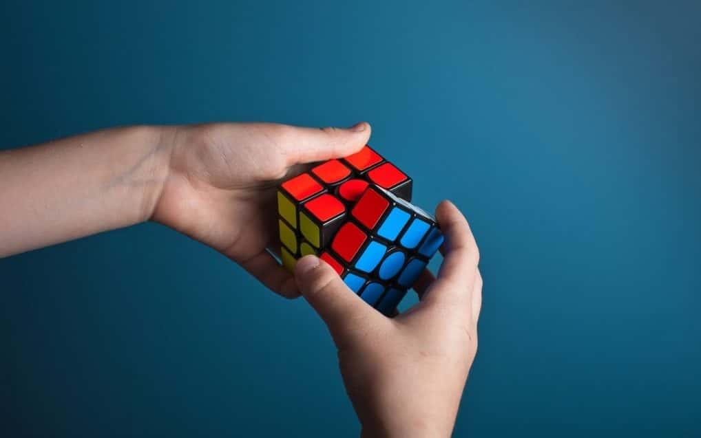 ¿Cómo enfrentarse a los problemas y resolverlos en los negocios?