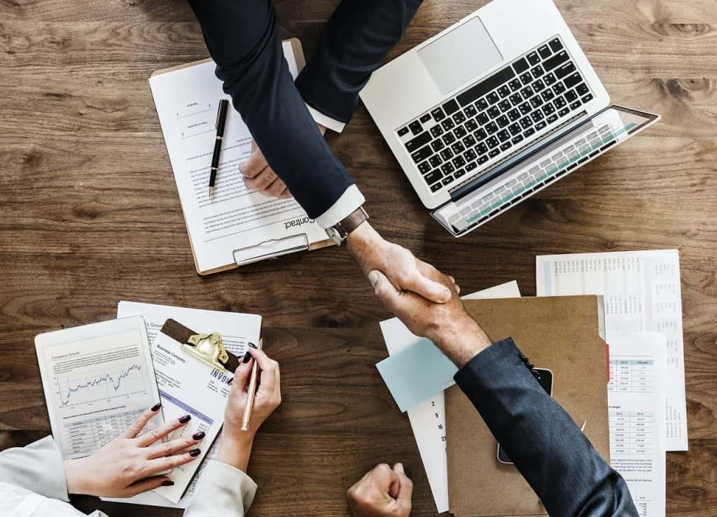 Secretar blog noticias y consejos para pymes - Agente inmobiliario madrid ...