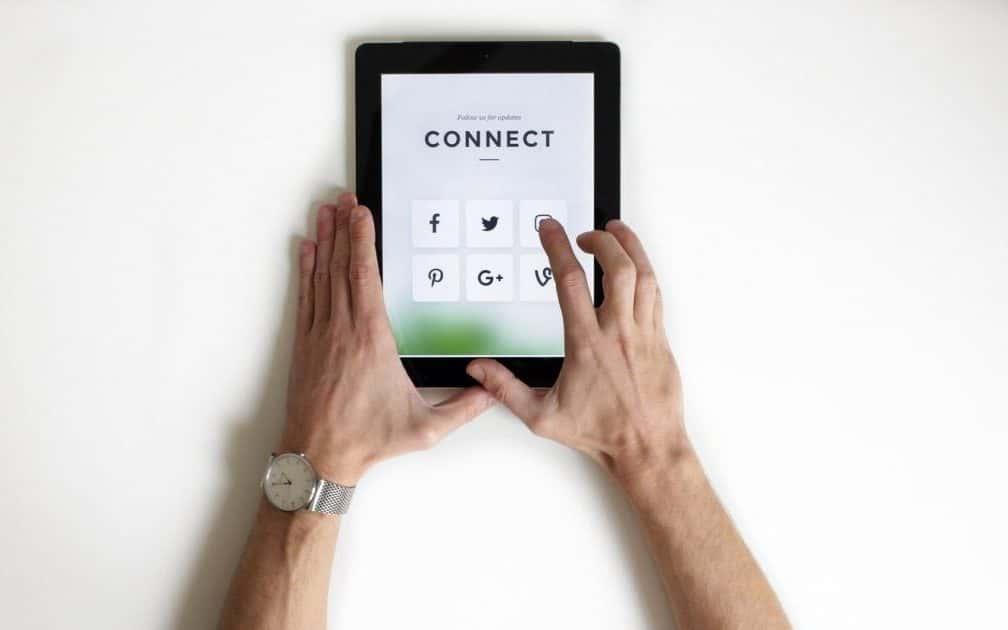 Como el digital marketing puede ayudar a los agentes inmobiliarios