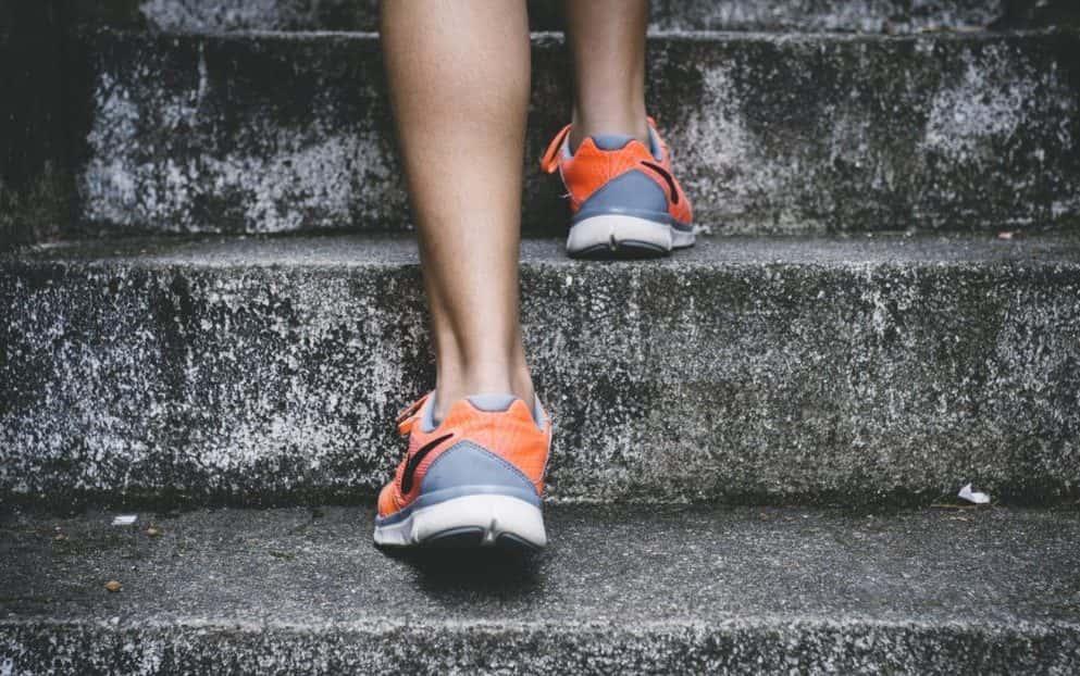 Fitness en la empresa: disminuye el absentismo y mejora la eficiencia