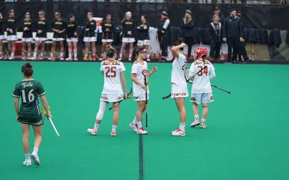 Deporte y team building: cuando el juego en equipo mejora la colaboración en la oficina
