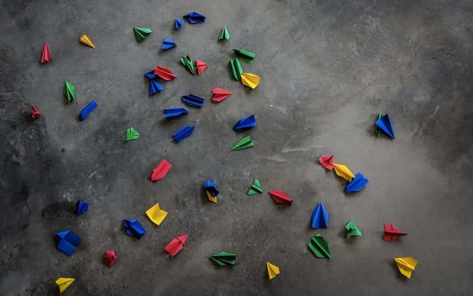 Google Lens: una herramienta útil para tu e-commerce