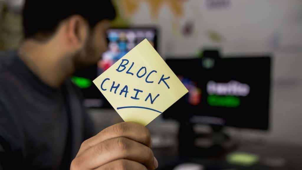 Blockchain: qué es y cómo funciona