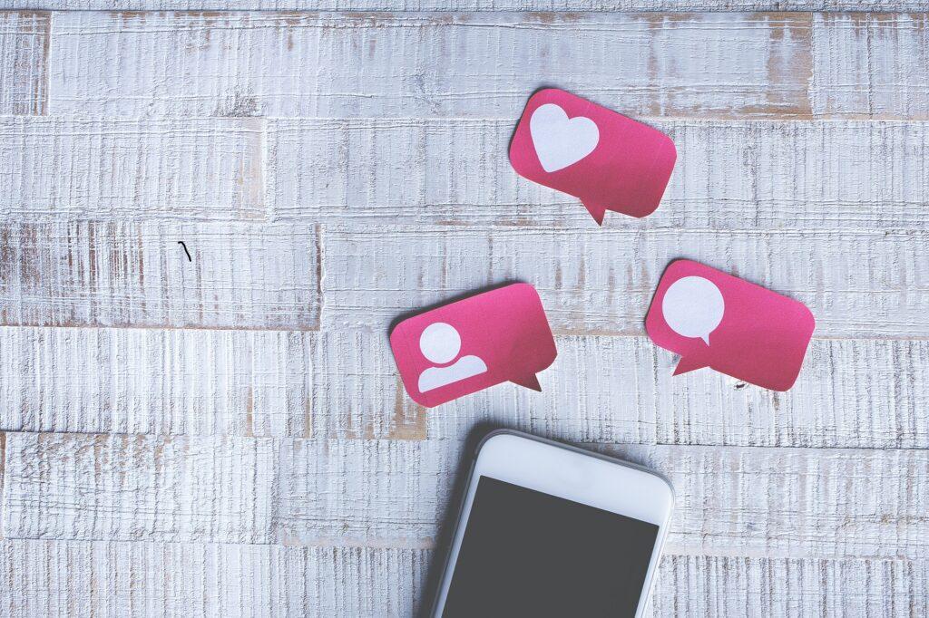 Comunicación digital, content economy y creadores de contenidos [2/2]