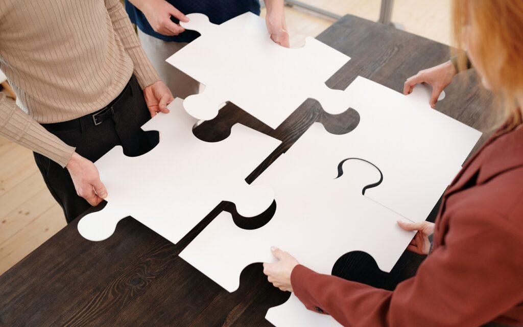 Externalización: el outsourcing